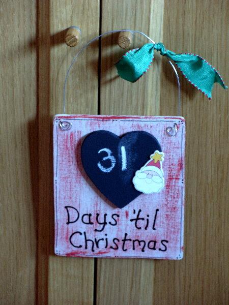31daystilchristmas