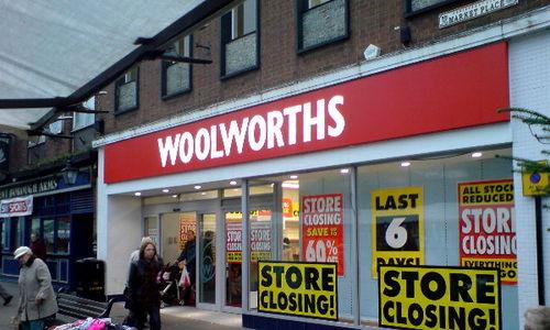Woollies1