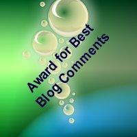 Award_-_comments_(Sas_Feb_09)