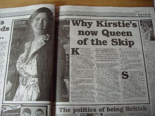 Kirsty1