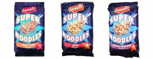 Batchelors_Super_Noodles