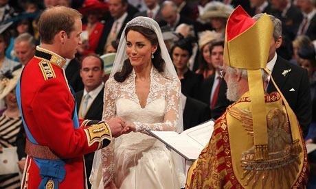 Royal-Wedding-Prince-Will-005