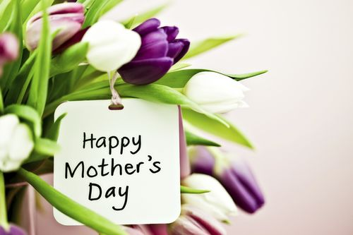 Mothers-Day-Flowers-tag