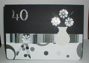 Cardcaroline402